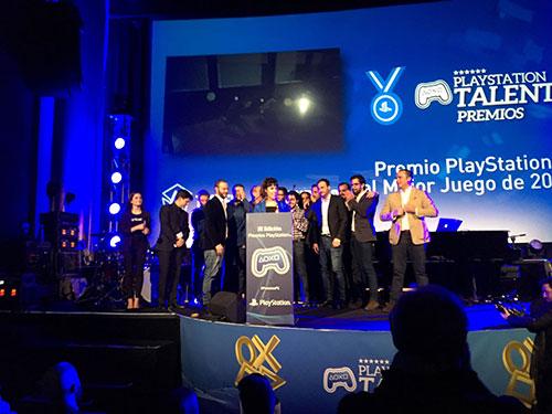 premios_playstation_introuders