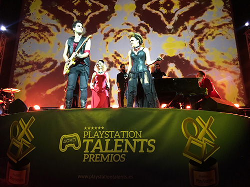 premios_playstation_music_nolimits